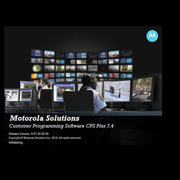 MTP830S, TETRA terminal MTP830S, TETRA terminal Teleservice