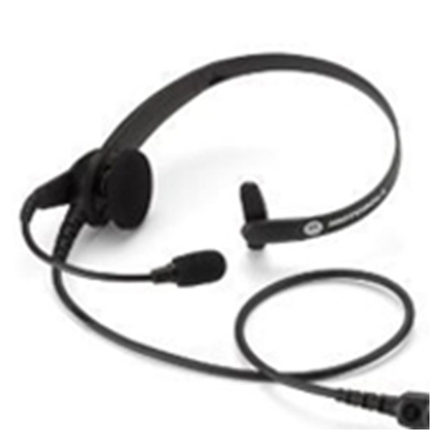ACCESSORY KIT,LIGHTWEIGHT HEADSET